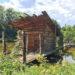The Ponds of Dobcice