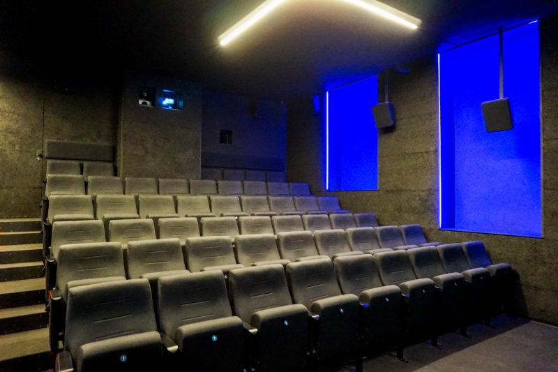 Cinema Světozor