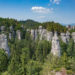 Český Ráj - Bohemian Paradise