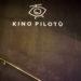 Kino Pilotu